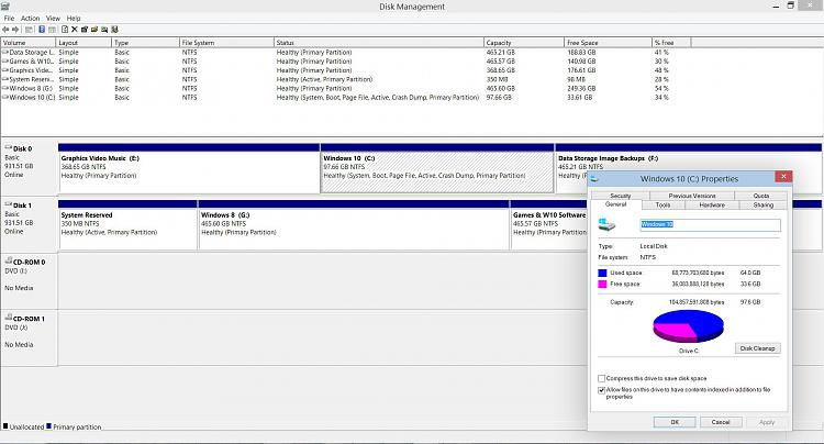 Click image for larger version.  Name:Disk Manager.JPG Views:373 Size:236.4 KB ID:7005