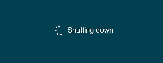 Click image for larger version.  Name:windows-shutting-down-644x250.jpg Views:31 Size:6.9 KB ID:70213