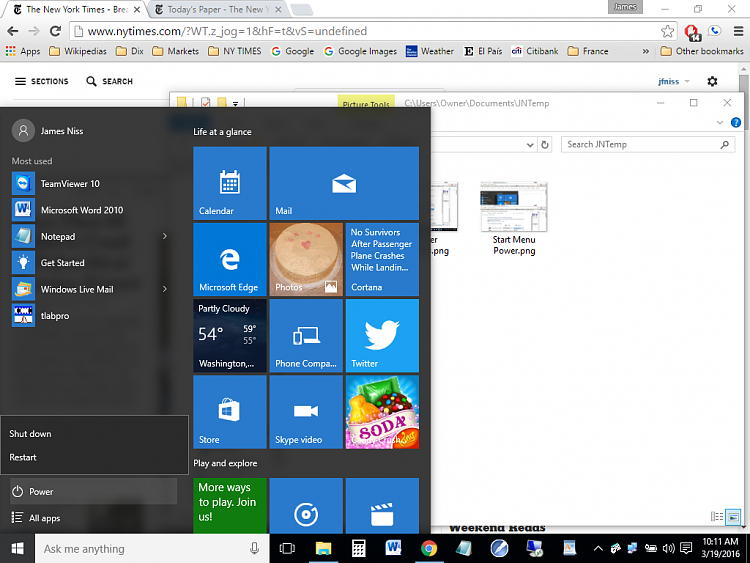 Click image for larger version.  Name:Start Menu Power.png Views:1 Size:234.4 KB ID:70294