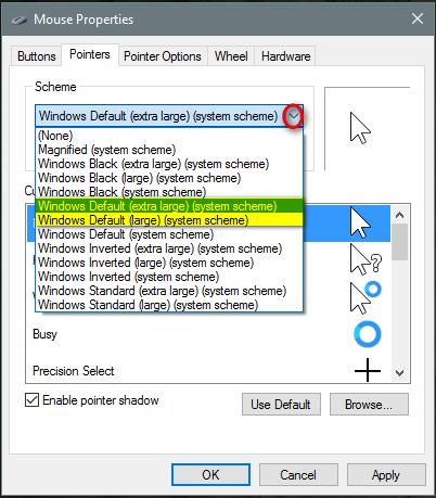 Gigabyte realtek high definition audio Driver