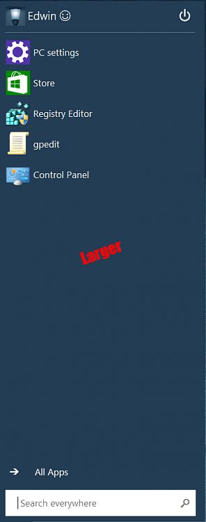 start menu problem-000023.png