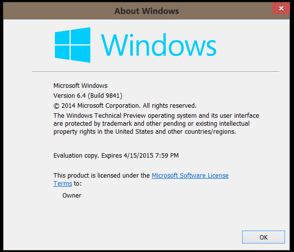 Is Windows 10 stable enough for main desktop?-1.png