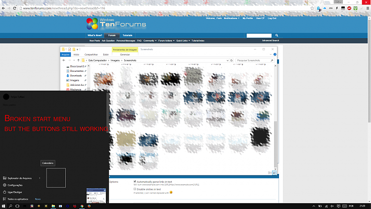 Click image for larger version.  Name:Captura de Tela (154).png Views:5 Size:734.0 KB ID:71635