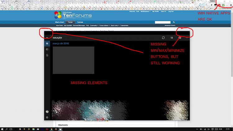 Click image for larger version.  Name:Captura de Tela (151).png Views:4 Size:662.2 KB ID:71636