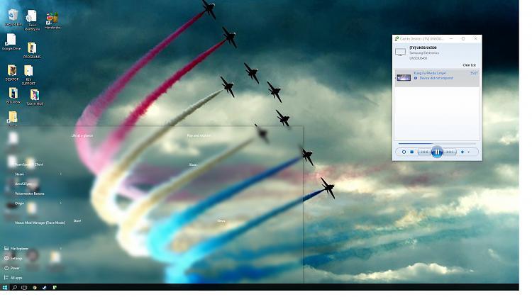 Click image for larger version.  Name:Blah.jpg Views:5 Size:318.2 KB ID:72182