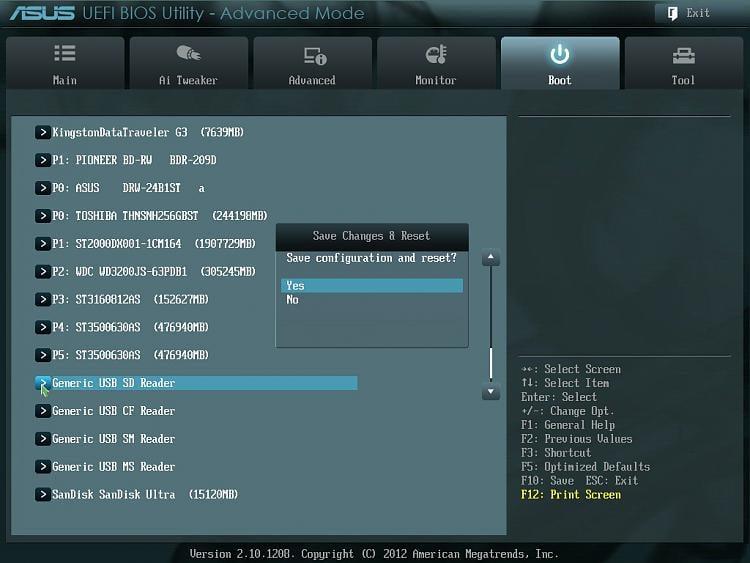 Boot from SD card Reader?-141024114341.jpg