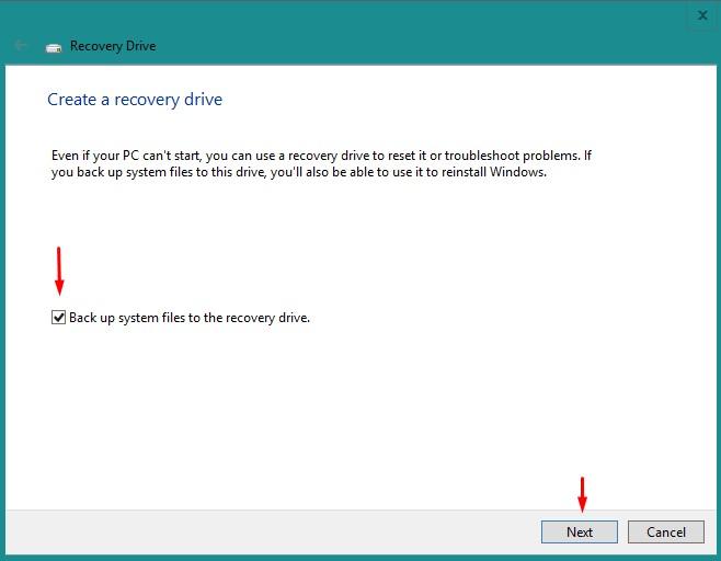 Click image for larger version.  Name:Screenshot_2.jpg Views:1 Size:34.2 KB ID:74102