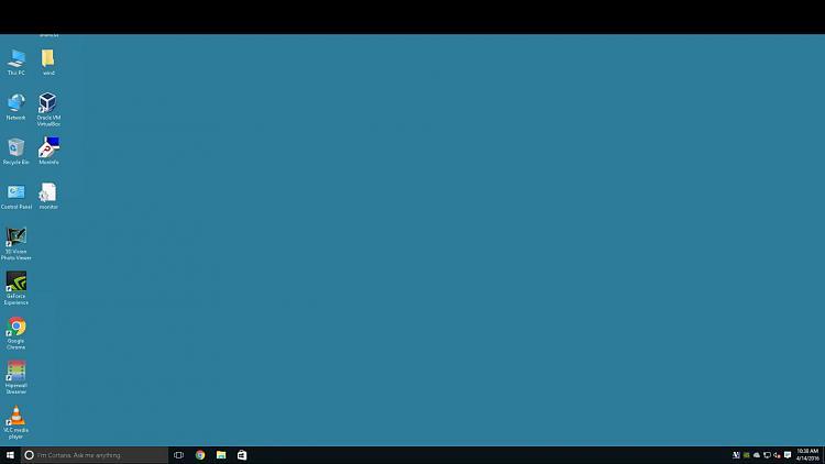 Click image for larger version.  Name:black line top.jpg Views:2 Size:81.0 KB ID:74820