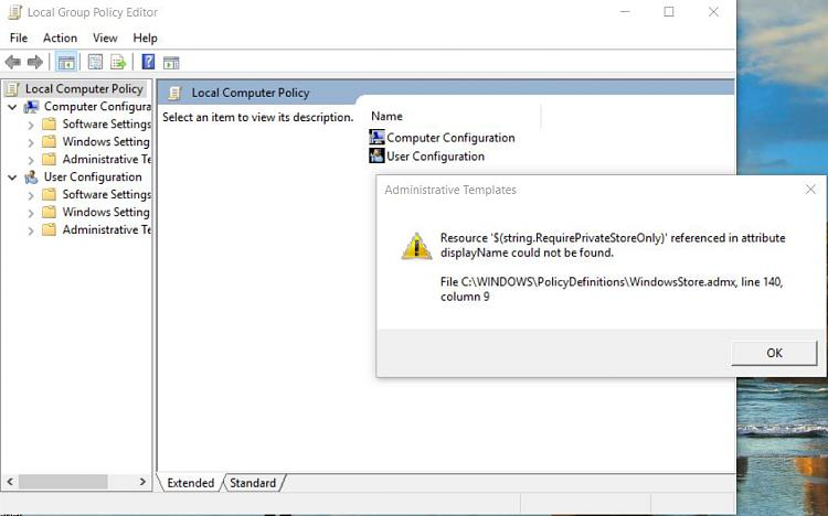 GPEdit_Error.jpg