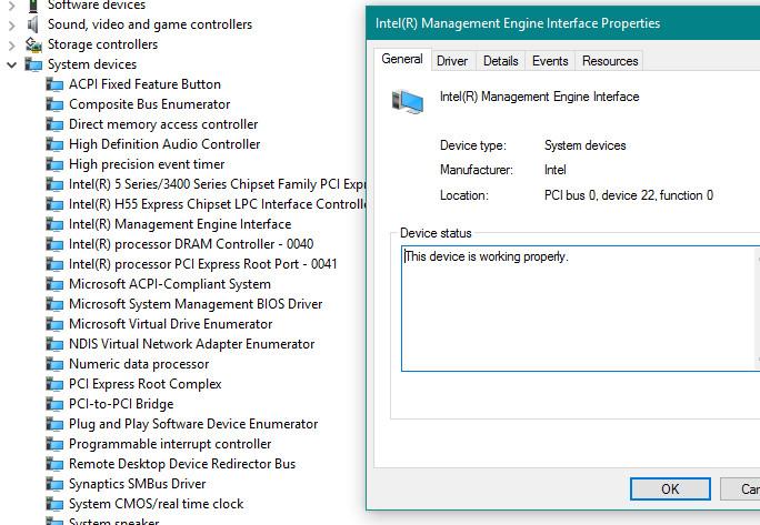 MS Intel.jpg