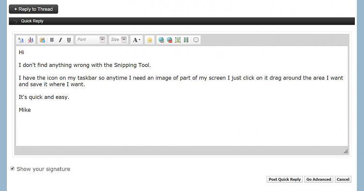 Screenshots-snipping-tool-demo.jpg