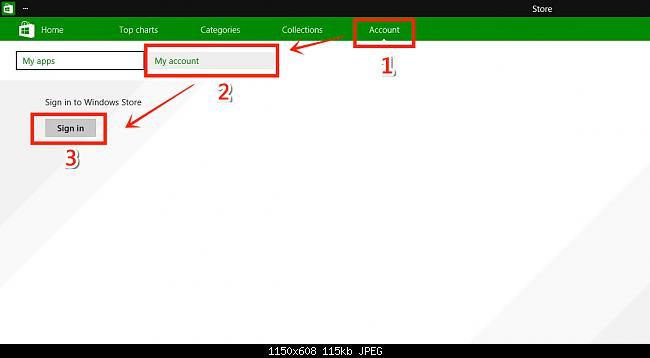 Screenshots-store_sign_in.jpg