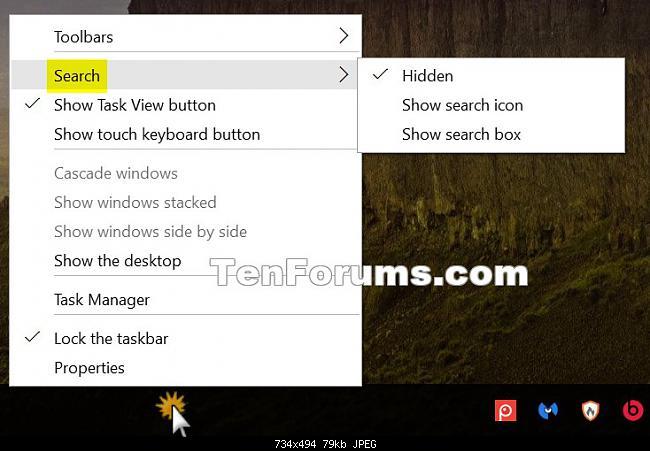 Click image for larger version.  Name:26992d1438306718t-search-icon-box-show-remove-windows-10-taskbar-search_taskbar.jpg Views:28 Size:43.2 KB ID:77109