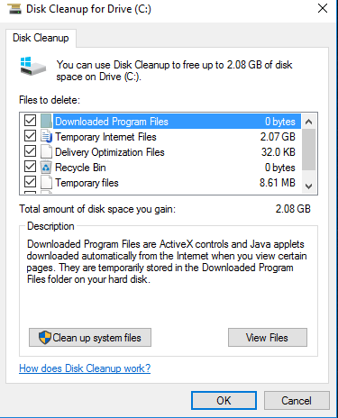 disk clenup.PNG
