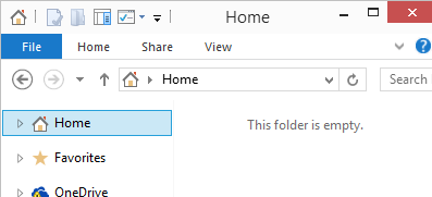 Windows 10 bugs-homemt.png