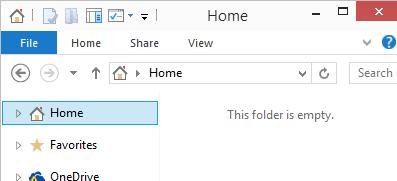Windows 10 bugs-homemt.png
