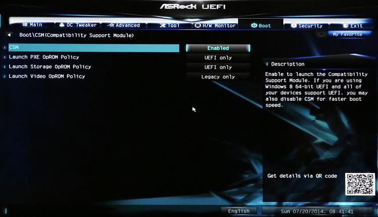 Click image for larger version.  Name:ASRock-Z97-UEFI-Mode.jpg Views:2 Size:70.2 KB ID:77457