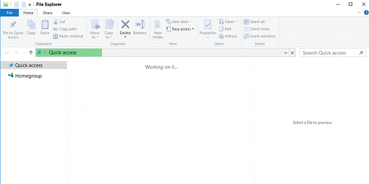 Click image for larger version.  Name:File Explorer.PNG Views:1 Size:32.2 KB ID:77573