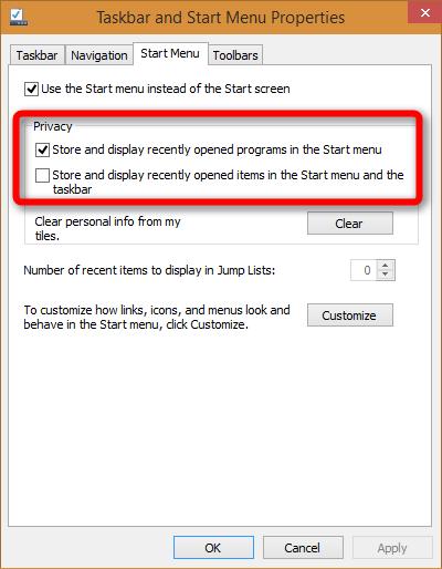 Windows 10 bugs-2014-11-01_02h46_52.png
