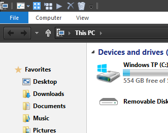 Windows 10 bugs-000013.png
