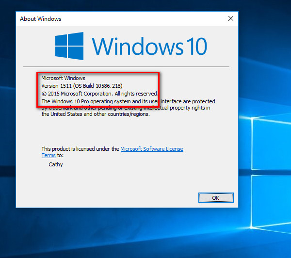 Click image for larger version.  Name:After going through Windows updates.jpg Views:11 Size:77.8 KB ID:77898
