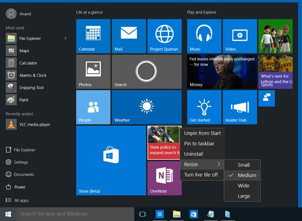 Click image for larger version.  Name:customize-start-menu-windows-10-600x440.png Views:17 Size:128.9 KB ID:78249