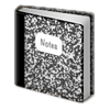 Windows 10 bugs-notebook.png