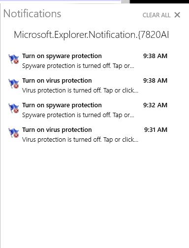 Windows 10 bugs-wdnsp01.png