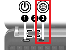 Bootup Takes Two Tries-dv6-buttons-b.png