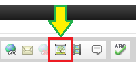 This question is about inserting images in this forum?-tf-insert-img.png