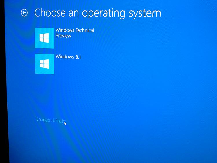 Strange Occurrences in Windows Technical Preview-2.jpg
