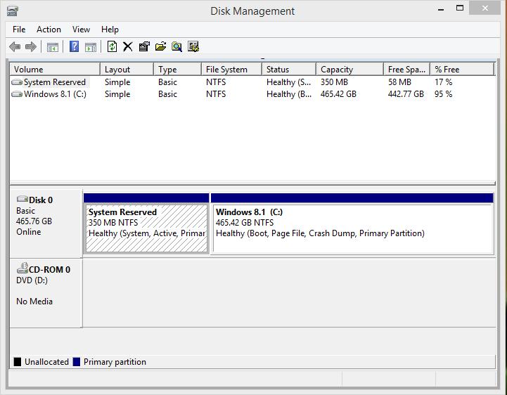 Click image for larger version.  Name:Disk Management 10-03-14.PNG Views:19 Size:28.2 KB ID:7858