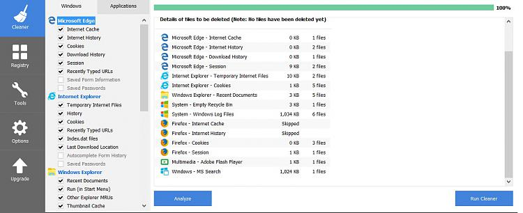 Click image for larger version.  Name:CCleaner pic.jpg Views:12 Size:165.7 KB ID:78899
