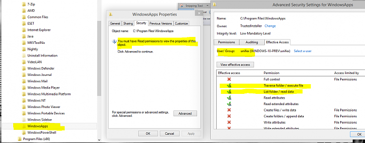Windows 10 permissions-capture.png