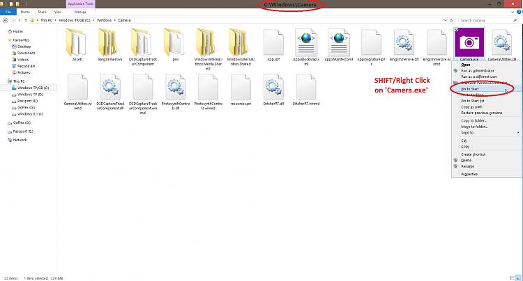 Windows 10 permissions-000004.png