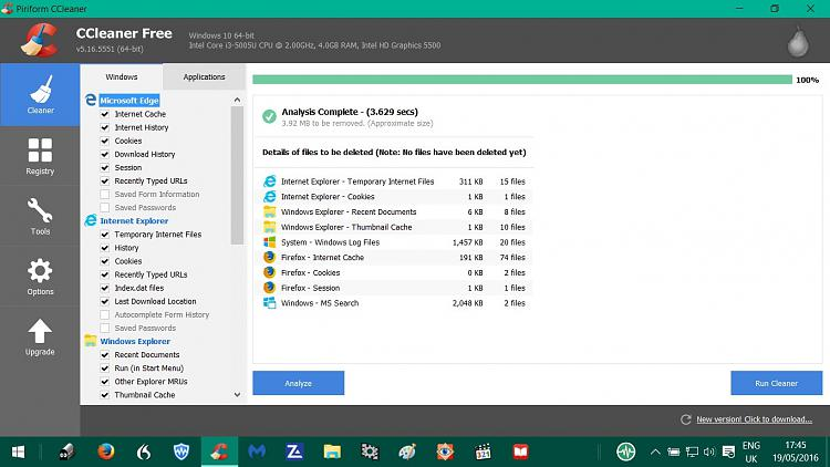 Click image for larger version.  Name:IExplorer file in CCleaner.jpg Views:6 Size:189.3 KB ID:80602