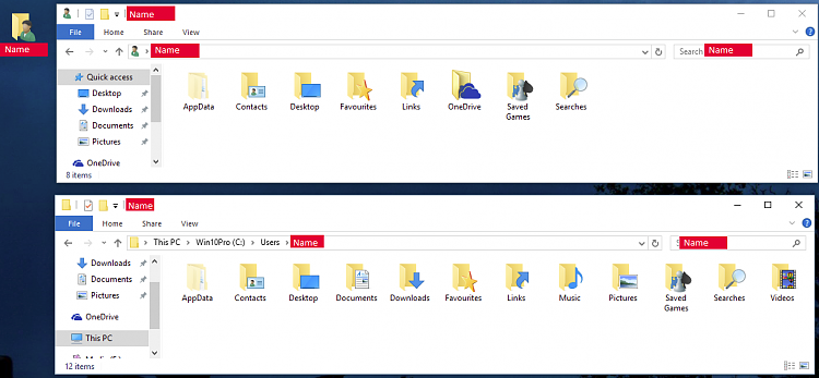 Click image for larger version.  Name:User Folders.png Views:3 Size:139.6 KB ID:81054