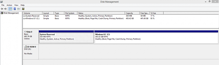 Bootup Takes Two Tries-disk-management.png