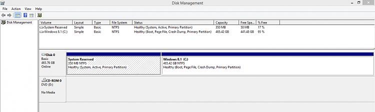 Click image for larger version.  Name:Disk Management.PNG Views:26 Size:28.0 KB ID:8133