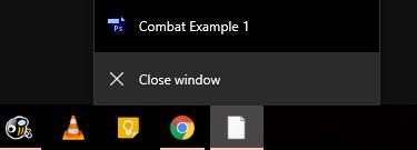 Icons In Taskbar Keep Disappearing-untitled-1.jpg