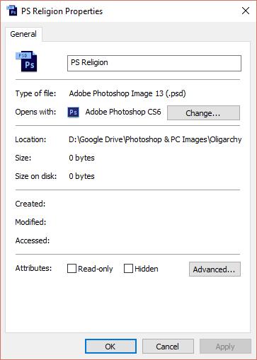 Icons In Taskbar Keep Disappearing-shfbshfs.jpg