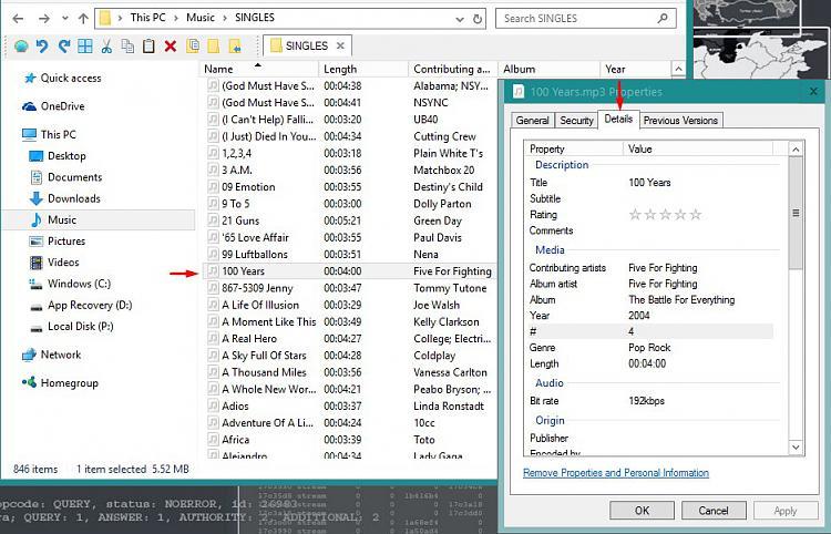Click image for larger version.  Name:Screenshot_1.jpg Views:1 Size:163.8 KB ID:81439