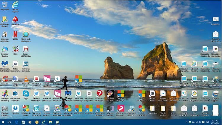 Click image for larger version.  Name:desktop icons.jpg Views:3 Size:608.7 KB ID:81449