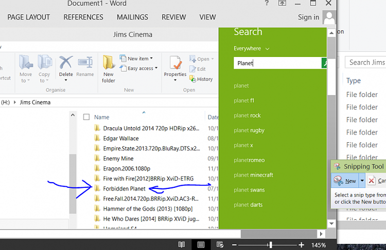 Windows 10 Search doesn't work-planet.png
