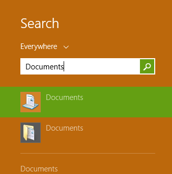 Windows 10 Search doesn't work-2014-11-12_13h01_36.png