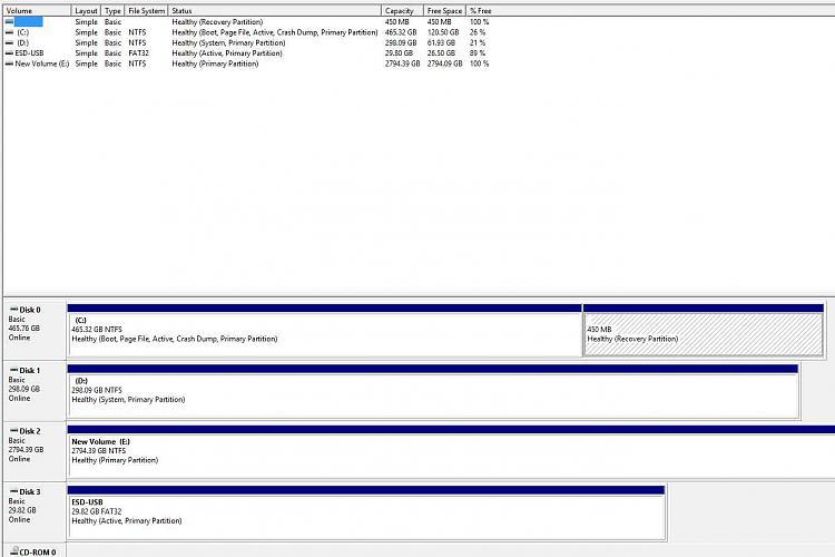 Click image for larger version.  Name:disks.jpg Views:8 Size:64.8 KB ID:81541