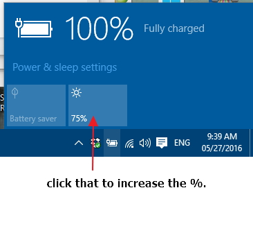Click image for larger version.  Name:Battery icon...... brightness.jpg Views:10 Size:50.1 KB ID:81912