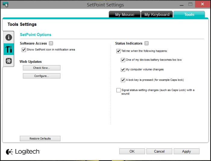 Windows 10 bugs-osd-1.png