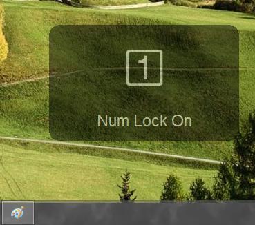 Windows 10 bugs-num.png
