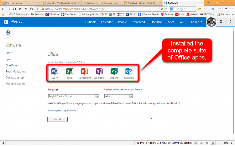 Windows 10 bugs-2014-11-16_12h05_29.png